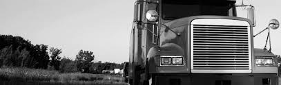18 WHEELER ACCIDENT – The Rios Law Firm