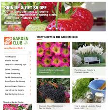 Home Depot Coupons 5 Off 50 - Vintage Pearl Coupon Code 2018 Office Depot On Twitter Hi Scott Thanks For Reaching Out To Us Printable Coupons 2018 Explore Hashtag Officepotdeals Instagram Photos Videos Buy Calendars Planners Officemax Home Depot Coupons 5 Off 50 Vintage Pearl Coupon Code Coupon Codes Discount Office Items Wcco Ding Deals Space Store Pizza Moline Illinois 25 Off Promo Wethriftcom Walmart Groceries Canada December Origami Owl Free Gift City Sights New York Promotional Technology