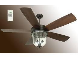 Allen And Roth Outdoor Ceiling Fans by Modern Outdoor Ceiling Fan Fpudining