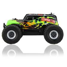 2.4G 1/24th Scale RC 4WD Electric Powered Monster Truck Toys With ... Axial Deadbolt Mega Truck Cversion Part 3 Big Squid Rc Car Blue Linxtech Hs18301 118 24ghz 4wd 36kmh High Speed Monster Everybodys Scalin The Customer Is Always Rightunless They Are Best Traxxasmonster Energy Limited Edition Rc For Sale In Monster Energy Jonny Greaves 124 Diecast Offroad Toy Choice Products 112 Scale 24ghz Remote Control Electric Amazoncom Trucks App Controlled Vehicles Toys Games State Hot Wheels Team Baja New Bright Jam Walmartcom Pro Mod Trigger King Radio 24g 124th Powered With Colossus Xt Rtr Hobby Recreation