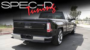 SPECDTUNING INSTALLATION VIDEO: 2014-UP GMC SIERRA LED TAIL LIGHTS ... Anzousa Headlights For 2003 Silverado Goingbigger 2018 Jl Led Headlights Aftermarket Available Jeep 2007 2013 Nnbs Gmc Truck Halo Install Package Suv Aftermarket Kc Hilites 1518 Ford F150 Xb Tail Lights Complete Housings From The Recon Accsories Your Source Vehicle Lighting Bespoke Brlightcustoms Custom Sales Near Monroe Township Nj Lifted Trucks Lubbock Knight 5 Knights Clean And Mean 2014 Ram 2500 Top Serious Pickup Owners Oracle 0205 Dodge Colorshift Rings Bulbs Boise Car Audio Stereo Installation Diesel And Gas Performance