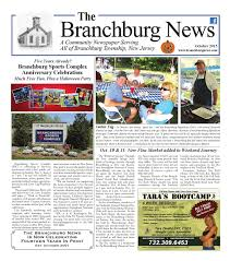 Emmaus Halloween Parade 2015 Date by Bb 1015 Web By Town Media Issuu