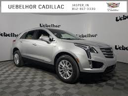 New 2019 Cadillac XT5 Base Near Vincennes, IN - Uebelhor & Sons ... Ebn Industrial Supply 3608 N Sugar Maple Drive Vincennes In Real Estate In And Near The Magical Silver Truck Chicago Recovery Alliance Its Mobile Europe Bm Shop Competitors Revenue Employees Owler Company Carr Home Facebook John Megel Chevrolet New Used Dealer Serving Cumming Another Chance Christ Ministries Wbm Amazoncom Prima Marketing 990343 Memory Hdware Embellishments