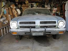 My CC: 1972 Pontiac Ventura II – Nothing Ventured, Nothing Gained Toyota Truck For Sale Craigslist Ventura Best 1994 Toyota Pontiac Super Duty 421 Sport Coupe Is Slicker Than A Can Of Wonderful Lima Fniture 6 Phoenix Crapshoot Hooniverse Gold Screenshot Your Ads The Something Awful Forums 1973 2002tii Project Sale Cars Bmw 2002 Faq Used Trucks Maryland Acceptable Baltimore By Classic On Classiccarscom 1969 Febird Classics Autotrader Hemet Ca Auto Parts Aktif Elektronik