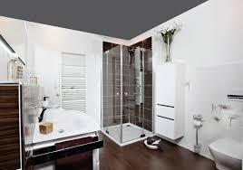 kerschbaum sanitär badezimmer wasserversorgung