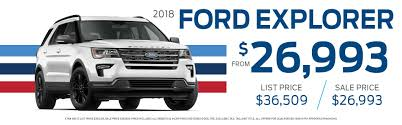 100 Used Truck Values Nada Ford Dealer In Augusta GA Cars Augusta Gerald Jones Ford