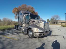Kenworth T660 In Memphis, TN For Sale ▷ Used Trucks On Buysellsearch Kenworth Trucks For Sale In Nc Used Heavy Trucks Eagle Truck Sales Brampton On 9054585995 Dump For Sale N Trailer Magazine Test Driving The New Kenworth T610 News 36 Best Of W900 Studio Sleeper Interior Gaming Room In Missouri On Buyllsearch Mhc Joplin Mo 1994 K100 Junk Mail Source Trucks Peterbilt Hino Fort Lauderdale Fl Drive Gives Its Old School Spotlight With Day Cab For Service Coopersburg Liberty