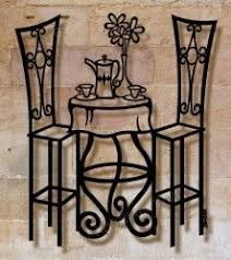 Creative Decoration Metal Kitchen Wall Art Exclusive Ideas 25 Best About Uk