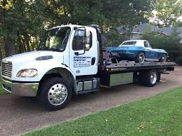 Dallas Towing Oregon Uninsured Cars Laws – Newae.info Cheap Towing Service Dallas Tx Tow Truck Arlington Services Near Me I Need A Prices Perth Cost Toronto Wealthcampinfo Newaeinfo 2018 New Freightliner M2 106 Wreckertow Jerrdan Video At Heavy Duty And Recovery Texas Hollywood Hbl 47 Photos 12 Reviews Trucks For Sale Tx Wreckers Discount 24 Hour Emergency Wrecker Fast Ford F150 Xlt Rwd For In F16027 Business Plan Beauty Shop Garden Nursery Escbrasil About Jordan