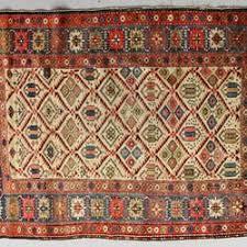British Carpet by Rugs U0026 Textiles U2013 Auction U2013 All Auctions On Barnebys Com