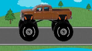 Brown Silverado - 2014 Chevrolet Silverado 1500 Monster Truck ... Hand Picked The Top Slamd Trucks From Sema 2014 Mag 2016 Ecoboost Brown Bomber Chevy Truck Pictures Recluse Keg Medias 2015 Silverado Hd3500 Dually Liftd Heath Pinters Rescued Custom Classic 1950 3100 For The Tenhola Finland July 22 Volvo Fh Semi Tank Truck Bentley Yellow And Brown Interior Imports Pinterest New Kodiak Pics Diesel Forum Thedieselstopcom Low Cost Landscape Supplies Dump Services Coolest Of Show Seasonso Far Hot Rod