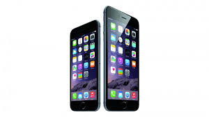 10 things you should know before ing iPhone 6 or 6 Plus
