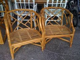 Full Size Of Bamboowonderful Bamboo Bedroom Set Furniture Rattan Moon Chair Vintage Dining
