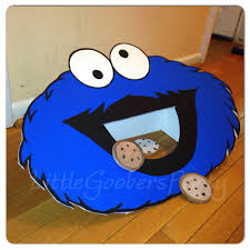 22 Awesome Cookie Monster Bean Bag Chair - Fernando Rees Gund Sesame Street Elmo Plush Beanbag Character 6 Inch Buy Disney Mickey Mouse Figural Bean Bag Chair Walmartcom Abby Inches Evolve Kids Dinosaur Cover 150l Urban Shop Canvas Multiple Sizescolors Peanuts Snoopy Woodstock Doll On Popscreen Woman Sitting In An Pictures Faux Suede Teardrop 200l Grey Adult Chairs Houzz Flipazoo 2in1 Stuffed Animal Unicorndragon Milk Snob Cookie Monster Paw Patrol Chase Rubble Marshall