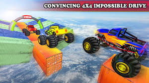 Transform Race, Monster Truck, Car, ATV Bike, Jeep - Android Apps ... Car Racing Games Offroad Monster Truck Drive 3d Gameplay Transform Race Atv Bike Jeep Android Apps Rig Trucks 4x4 Review Destruction Enemy Slime Soccer 3d Super 2d On Google Play For Kids 2 Free Online Mountain Heavy Vehicle Driving And Hero By Kaufcom Wheels Kings Of Crash