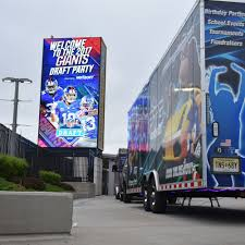 Game Truck Coupon Codes : M&m Coupons Free Shipping La Chargers Qb Philip Rivers Commutes From San Diego In A Cadillac Gametruck Boston Video Games And Watertag Party Trucks American Truck Simulator Game Features Youtube How We Planned A Food Wedding Practical Media There Taptrucksdcom Monster Jam 2018 Jester History Of Wikipedia Pc Download Motel 6 North Hotel Ca 119 Motel6com Modded Profile Lot Money Xp
