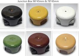 porcelain e39 l socket ceramic fluorescent e40 l holder