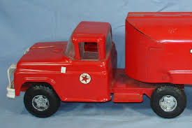 Vintage Buddy L Trucks - Truck Pictures Rare Vintage 1950s 50 Buddy L Cocacola Coke Delivery Truck Baby Piano And Vintage Buddy Dump Truck Cacola Pressed Steel Delivery Model By Cacola Trucks Trailers 1979 Set In Box Trucks For Sale Pictures Coca Cola Gmc 550 Cab Circa 1960 Coca Cola Wbox Mack Collectors Weekly Japan Complete Whats It Worth 43 Paper Plates Cups With Lids Images Toy