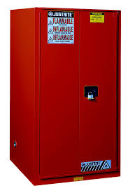 the best safety and storage cabinets air sea containers