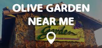 Olive Garden Restaurant Locations Maryland Best Idea Garden