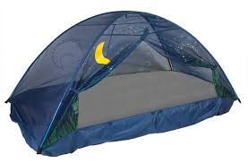 bed tent firefly bed tent size pacific play tents