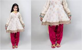 Kids Fashion Trends 2017 A Review By Sommaya Shan Warsi DHA Today
