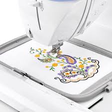 The Best Embroidery Machine For Your Beautiful Designs Free Decorative Machine Embroidery Design Pattern Daily Anandas Divine Designs Pinterest The Best For Your Beautiful Products Swak Daisy Kitchen Set Thrghout Cozy And Chic Towels Vintage Sketch Style Kentucky Home Spring Cushion 5x7 6x10 7x12 And 8x8 In The Hoop Machine Downloads Digitizing Services From Cute Letters Marokacom Amazoncom Brother Pe540d 4x4 With 70 Builtin