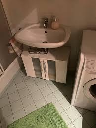 badezimmer garnituren badezimmer garnitur wc garnitur