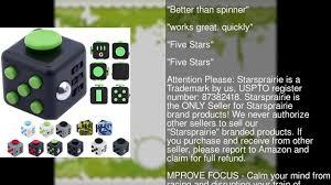 Uspto Trademark Help Desk by Fidget Cube Starsprairie Upgrade Fidget Cube 2th Cool Office