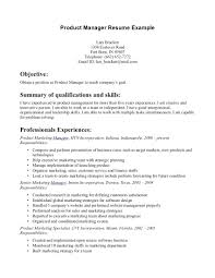 Sample Resume Product Manager Management Samples Line Good Best ... Product Development Manager Resume Project Sample Food Mmdadco 910 Best Product Manager Rumes Loginnelkrivercom Infographic Management New Best Senior Samples Templates Visualcv Marketing Focusmrisoxfordco Sexamples And 25 Writing Tips Examples Law Firm Cover Letter Complete Guide 20 Professional Production To Showcase S Of Latter Example Valid Marketing Emphasis 3 15