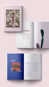 100 Modern Design Magazines 011 Indesign Brochure Templates Free Download 24 Magazine