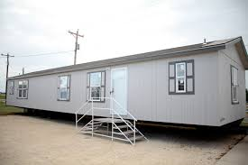 Floorplans For Single Wide Manufactured Homes Solitaire Homes With