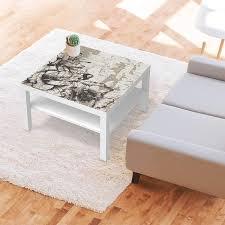creatisto möbel folie passend für ikea expedit regal 2 türen