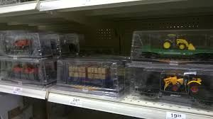 100 Menards Truck And O Scale Prices