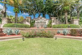 100 Wellington Equestrian Club Florida Real Estate Homes For Sale