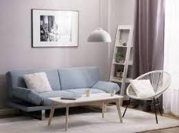 canapé york canapé lit comparez achetez en ligne meubles fr