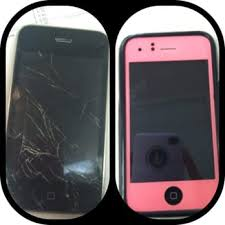 iMobile Repair 21 s & 60 Reviews Electronics Repair