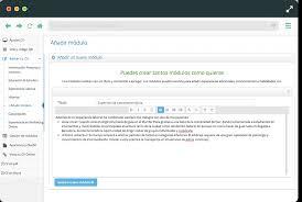 4 Formas De Convertir De Word A PDF WikiHow