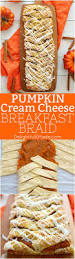 Easy Pumpkin Desserts With Few Ingredients by You U0027ll Never Believe How Easy It Is To Make This Pumpkin Cream