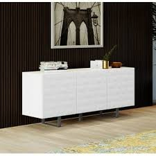 sideboard wayfair de
