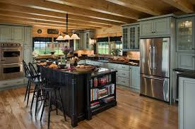 Trendy Rustic Square Kitchen Table Kitchens Design Ideas Tips Amp Inspiration