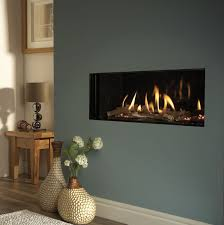 gas wall mount fireplaces