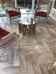 11 best tile floors images on tile floor tile