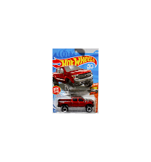 Hot Wheels - Chevy Silverado Pickup Truck - Global Diecast Direct Hot Wheels Mega Hauler Truck Carry Case Toy Hot Wheels Truck New Look 2018 Monster Jam H J Batman Shop Cars Trucks Amazoncouk Toys Games Wheels Truck On Carousell Pop Culture 164 Scale Deadpool Food Walmartcom Your Way Online Shopping Earn Amazoncom Hw Offroad 112250 Baja Team Philippines Price List Scooter Colctible Jammystery Flk27 Crashin Big Rig Vehicle Transporter