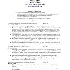 Home Health Care Resume Aide Sample For Objective Summary – Ooxxoo.co Resume Objective Examples For Accounting Professional Profile Summary Best 30 Sample Example Biochemist Resume Again A Summary Is Used As Opposed Writing An What Is Definition And Forms Statements How Write For New Templates Sample Retail Management Job Retail Store Manager Cna With Format Statement Beautiful