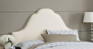 Joss And Main Headboards by Skyline Furniture Shantung Upholstered Panel Headboard U0026 Reviews