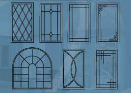 House Window Grill Design Catalogue Modern House, Window Grills ... Windows Designs For Home Window Homes Stylish Grill Best Ideas Design Ipirations Kitchen Of B Fcfc Bb Door Grills Philippines Modern Catalog Pdf Pictures Myfavoriteadachecom Decorative Houses 25 On Dwg Indian Images Simple House Latest Orona Forge Www In Pakistan Pics Com Day Dreaming And Decor Aloinfo Aloinfo Custom Metal Gate Grille
