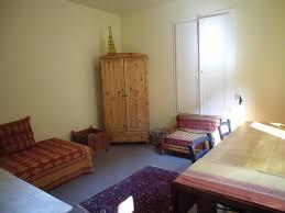 chambre meublee chambre meublée et wc privatifs résidences universitaires