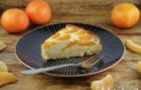 kochen mit leidenschaft delikates ch einfach backen kuchen