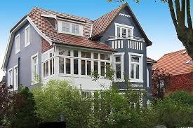 ferienwohnung appartements wyk auf föhr für 3 personen deutschland